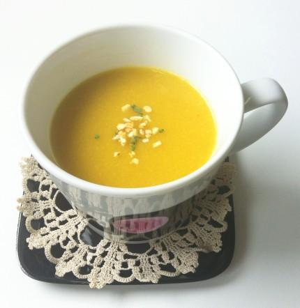sopa batata doce2